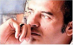 Jesús David Curbelo (Cuba)