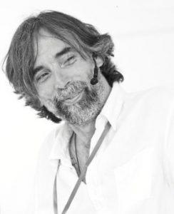 Lorenzo Amurri (Italia)