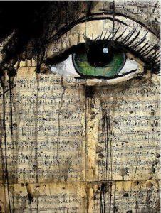 Alaide Foppa guatemala poesia latino america occhi iride cctm arte letteratura fotografia pupilla specchio