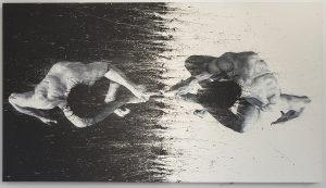 paolo troilo italia biennale venezia pittura cctm latino america arte cultura bellezza