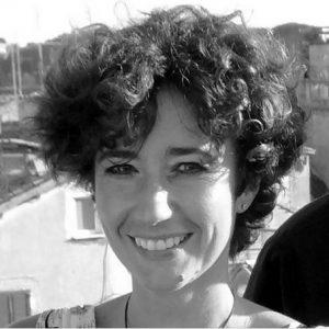 Raffaela Fazio (Italia)