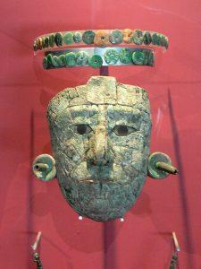 reina roja de palenque maya americhe precolombiane cctm arte amore cultura bellezza poesia latino america