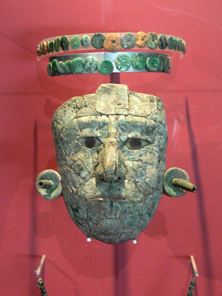 diademas reina roja de palenque maya americhe precolombiane cctm arte amore cultura bellezza poesia latino america