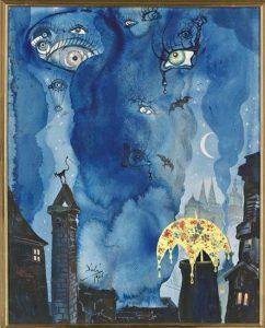 vincenzo costantino italia luna blu poesia cctm latino america poesia arte cultura bellezza