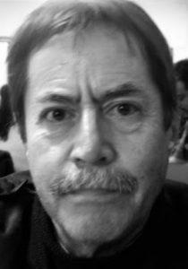 alvaro diez astete poesia latino america bolivia cctm arte amore cultura bellezza