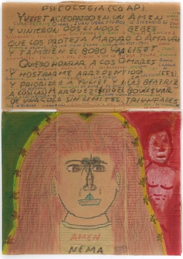 carlos javier garcia huergo cuba latino america el profe cctm arte amore cultura poesia bellezza