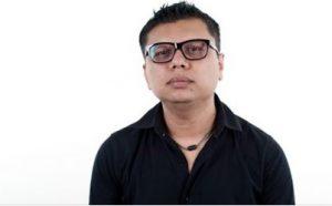 Jorge Arturo Reyes (México)