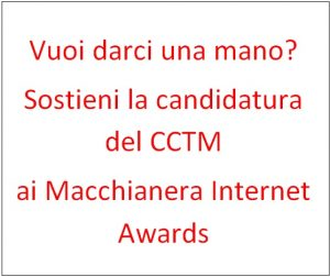 Macchianera Internet Awards