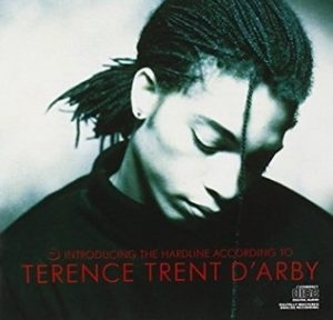 terence trent d arby amore musica sign your name across my heart cctm latino america arte poesia bellezza