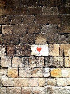 antonio verri amore poesia italia latino amercica cctm nazzaro arte bellezza cultura