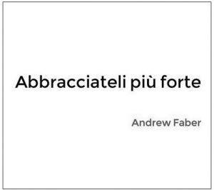 Andrew Faber (Italia)