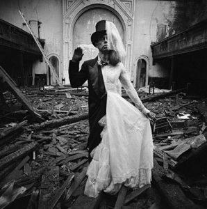 nazzaro amore scopare cctm arte cultura bellezza poesia latino america italia