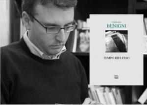 Corrado Benigni (Italia)