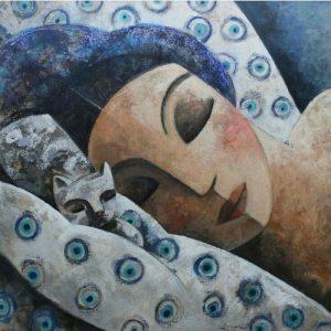 Omar Lara cile amore italia latino america piccola dormi matti cctm arte amore bellezza cultura poesia italia latino america miglior sito letterario miglior sito poesia a noi piace leggere