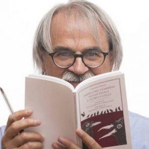 Giancarlo Baroni (Italia)