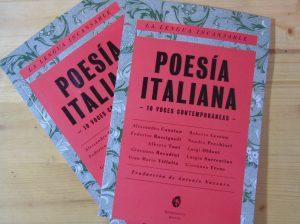 la lengua incansable antonio nazzaro poesia italia latino america arte amore cultura bellezza italia latino america