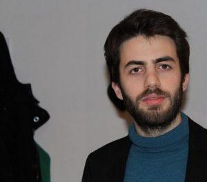 Lorenzo Babini (Italia)