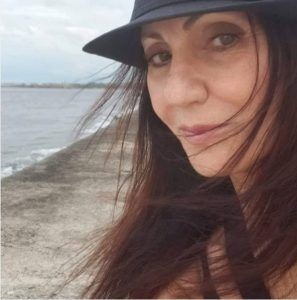 luz maria lopez portorico puerto rico cctm poesia italia latino america arte amore cultura bellezza meditazione