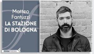 Matteo Fantuzzi (Italia)