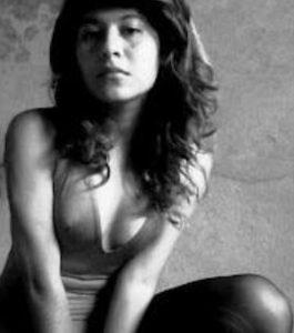 Miréya Anieva (México)