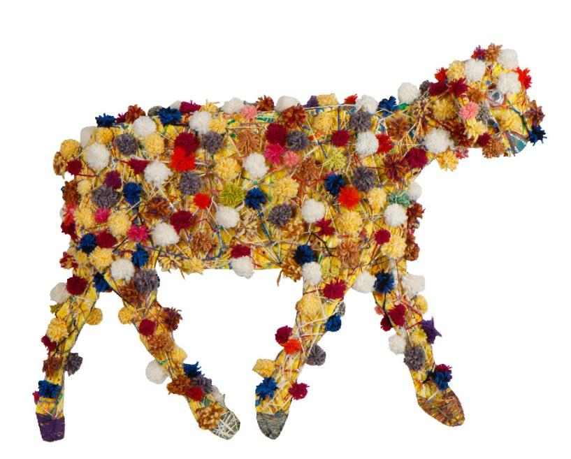 rodrigo zorrilla de san martin uruguay viva la lana cctm pittura scultura arte amore cultura bellezza poesia latino america italia