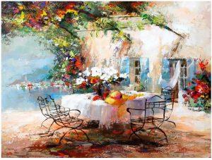 franco arminio vacanza concedetevi rose silenzio cctm arte amore cultura poesia italia latino america bellezza estate