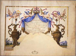 balletti sabaudi filippo d' aglie savoia sabaudo cctm arte amore cultura bellezza italia latino america