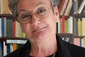 clara sereni poesia italia latino america cctm arte amore cultura bellezza speranza