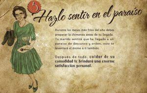 oilar primo de rivera guia de la buenas esposa cctm arte amore cultura bellezza poesia italia latino america miglior sito lettterarioi miglior sito poesia