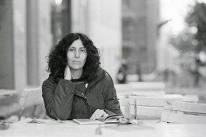 laura wittner argentina poesia italia latino america cctm arte amore cultura bellezza epigramma