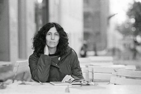 laura wittner argentina poesia italia latino america miglior sito letterario migliori sito poesia cctm arte amore cultura bellezza epigramma