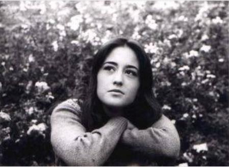 marisa martinez persico omaggio morte rosa cctm arte amore cultura poesia italia latino america