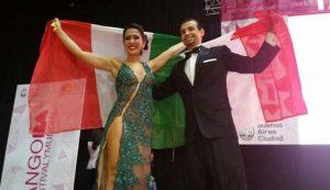 simone facchini e gioia abballe 2017 tango argentina italia miglior sito letterario miglior sito poesia cctm arte tango musica amore cultura bellezza italia latino ameroca