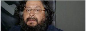 Jaime Huenun cile chile cctm arte amore cultura poesia italia latino america miglior sito letterario miglior sito poesia