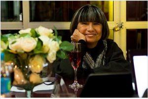 adriana almada argentina paraguay credo che posso miglior sito letterario miglior sito poesia cctm arte amore bellezza cultura poesia italia latino america leggere