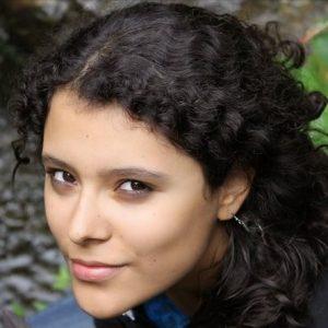 alejandra lerma il silenzio verbo miglior sito letteratura miglior sito poesia cctm arte amore cultura bellezza italia latino ameirca colombia