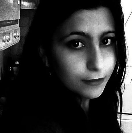 annalisa davide morire a vent anni cctm arte amore cultura bellezza poesia italia latino america miglior sito letterario miglior sito poesia