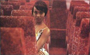 calendario pirelli 1963 Fiji terence donovan miglior sito letterario miglior sito poesia cctm arte amore bellezza cultura poesia italia latino america fotografia
