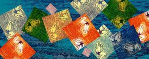 cecilia fletcher arte cile italia latino america cctm cultura bellezza poesia libri miglior sito letterario miglior sito poesia