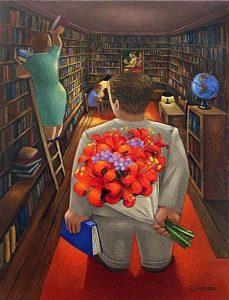 cristina peri rossi lector uruguay italia latino america miglior sito letteratura miglior sito poesia cctm arte amore cultura bellezza poesia