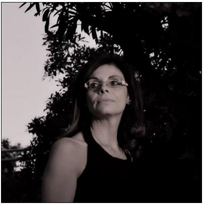 emilia barbato eras italia miglior sito letterario miglior sito poesia cctm arte amore bellezza cultura poesia italia latino america