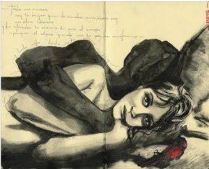 ermanno cavazzoni italia latino america amore idioti vita cctm arte cultura bellezza poesia leggere libri