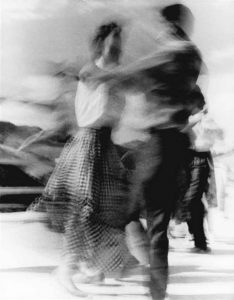 ferruccio Ferroni fotografia miglior sito letterario miglior sito poesia cctm arte amore bellezza cultura poesia italia latino america