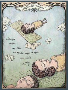 Christina Georgina Rossetti amore sogno speranza miglior sito letterario miglior sito poesia cctm arte amore cultura bellezza poesia italia latino america leggere