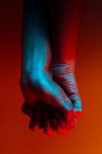 Alfonso Brezmes sappiamo spagna miglior sito letterario miglior sito poesia cctm arte amore cultura bellezza italia latino america spagna