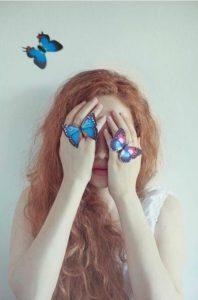 Silvia Loustau cosa fare argentina farfalle autunno miglior sito letterario miglior sito poesia cctm arte amore cultura bellezza poesia leggere