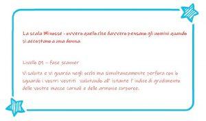 la scale minosse cctm arte amore uomini donne cultura bellezza poesia italia latino america miglior sito letterario miglior sito poesia