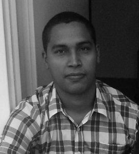 nestor mendoza venezuela dio impalcatura miglior sito letterario miglior sito poesia cctm arte amore bellezza cultura poesia italia latino america