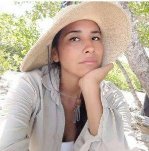paola zambrano jeria ecuador italia latino america cctm arte amore bellezza cultura poesia leggere