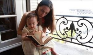 anahi flores argentina bimbi bambini bambina mamma cctm arte amore cultura bellezza poesia italia latino america miglior sito letterario miglior sito poesia